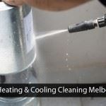 Duct Heating & Cooling Cleaning Melbourne