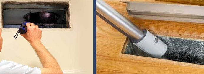 Experts Duct Cleaning Melbourne