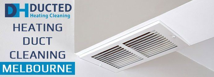 Best Heating Duct Cleaning Cherokee