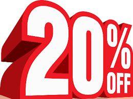 Flat 20% Discount On Duct Cleaning Services