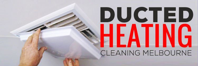 Need to Know About Air Duct Maintenance
