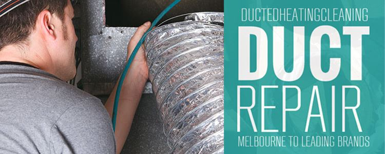 duct-repair-Ivanhoe East-750-B