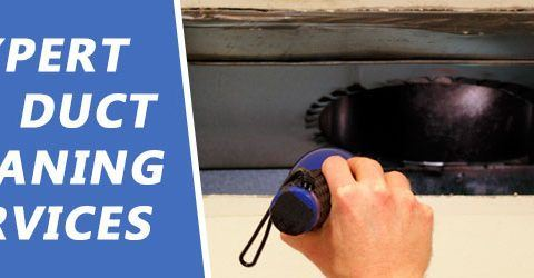 DIY Duct Cleaning VS Hiring a Certified Duct Cleaning Company