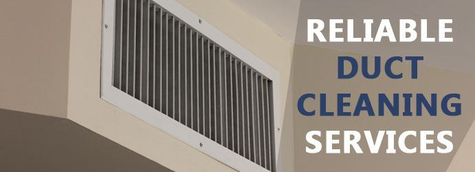 Reliable Duct Cleaning Services Melbourne