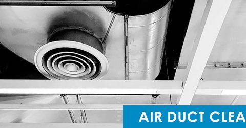 Allergy Facts Related to Duct Cleaning