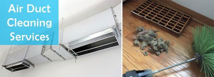 Air Duct Cleaning Services Mirboo