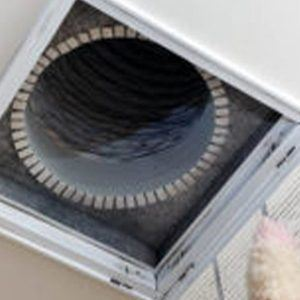 Air Duct Replacement Service