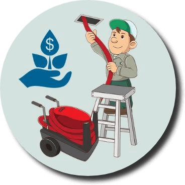 affordable cost of duct cleaning melbourne