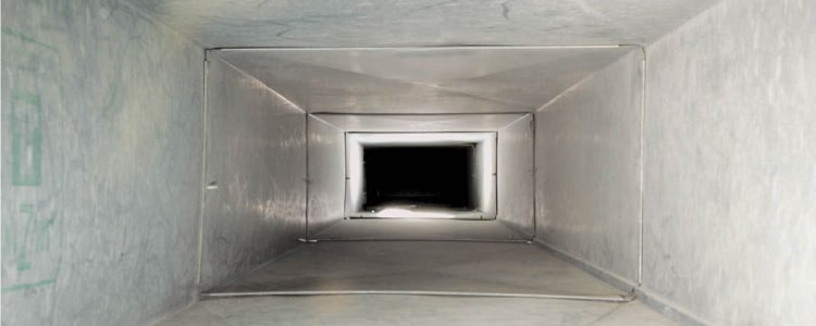 Duct Cleaning Northern Suburbs Melbourne